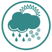 водосточная система | купить водосточную систему | стойкость водосточной системы