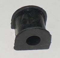Подушка штанги стабилизатора заднего ГАЗ 3302 (покупн. ГАЗ)