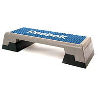 Степ-платформа Reebok (RAEL-11150BL)
