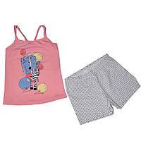 Комплект детский для девочки, фото 1