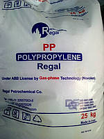 Полипропилен RG1102XK