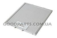 Жировой фильтр для вытяжки 220x245x9mm Gorenje 293735