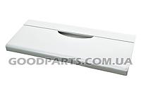 Панель ящика морозильной камеры для холодильника Атлант 341410105200