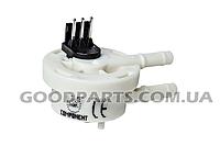 Расходомер воды (флоуметр) для кофеварки DeLonghi 5213214671