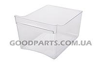 Ящик для овощей и фруктов для холодильника Gorenje 639970