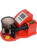 Термопресс вертикальный для чашек Standart+(MP-99)автомат