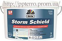 Storm Schield D691