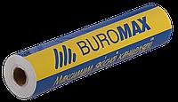 Факс-папір 210 х 21м Buromax BM.2802