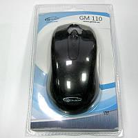 Компьютерная мышка Gemix GM110  USB