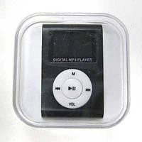 MP3 плеер c FM;microSD; Displey Color