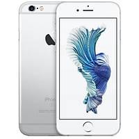 Смартфон Apple iPhone 6s 128GB (Silver)