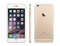 Смартфон Apple iPhone 6s 128GB (Gold)