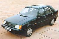 Автомобильные чехлы ЗАЗ 1103 Славута