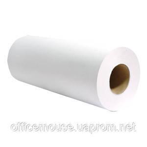 Папір та матеріали для спеціальних видів друку