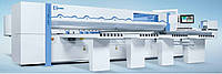 Пильный центр с ЧПУ HOLZMA HPP 300/38/32 profiLine