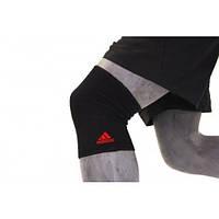 Регулируемая поддержка колена Adidas р. L (ADSU-12323RD)