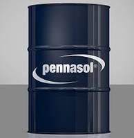 Масло компрессорное PENNASOL Kompressoren Oil VDL 68 бочка 208л