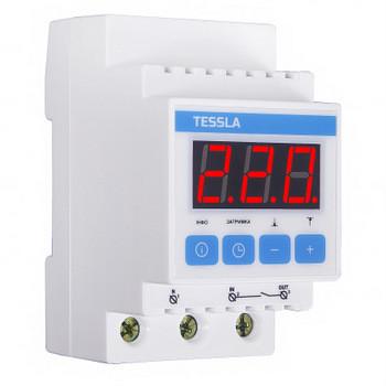 Методы защиты бытовых электрических сетей от перепадов напряжения, разновидности защитных устройств и способы их установки.