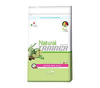 Trainer Natural Super Premium Junior Maxi 3 кг