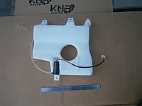 Бачок омывателя с насосом 24V FAW-1051/1061