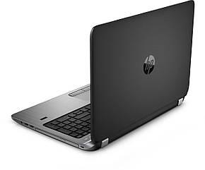Ноутбук HP ProBook 450 G2 (N0Z15EA) , фото 2