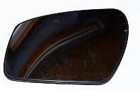 Вкладка внешнего зеркала левая сторона (сфера) для Форд Мондео 3