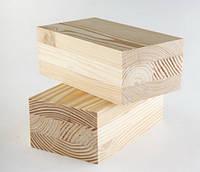 Клей для деревянного домостроения Монблан 4001/40