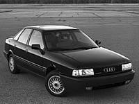 Автомобильные чехлы Audi 80 (3) 1986-1991, фото 1
