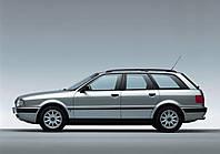 Автомобильные чехлы Audi 80 (B4) 1991-1995 Combi, фото 1