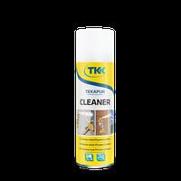 TEKAPUR CLEANER 500мл