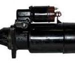 Стартер ЗИЛ СТ-230К 4-370800 (12В/1,8кВт) аналог СТ130А3,