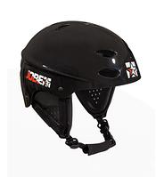 Шлем  Hustler Wake Helmet