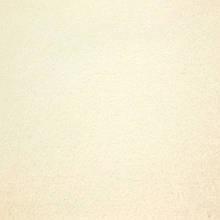 Фетр жорсткий 3 мм, 50x33 см, МОЛОЧНИЙ (супер жорсткий), Китай