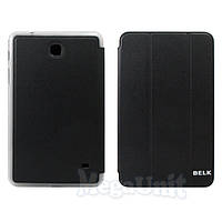 "Чехол Belk Leather для Samsung Galaxy Tab 4 8,0"" (t330/t331)"
