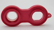 Сервісний ключ для встановлення і заміни насадок-аераторів для змішувача, фото 2
