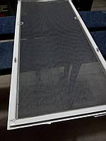 Москитные сетки Соломенский район недорого, фото 1