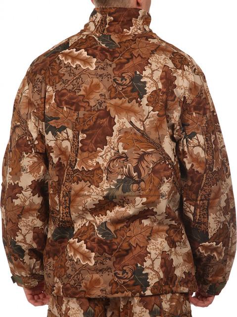 Куртки, безрукавки, толстовки
