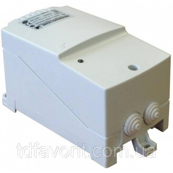 Регулятор скорости вращения  ARWE 2,5 (0-10В)
