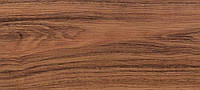 Виниловая плитка Tackdry TD 4213 Noce americano