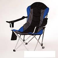 Кресло для  комфорта на природе