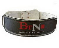 Пояс  Belt Cardboard black (10 cm)
