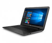 Ноутбук HP 250 G4 i5-6200U/8GB/240/Win10