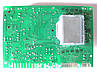 Плата управления Baxi Ecofour, Fourtech (710825300), фото 2