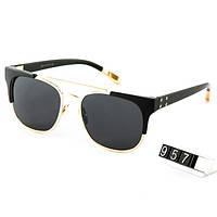 Солнцезащитные очки Dior купить оптом и в розницу реплику