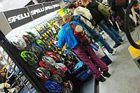 Аксессуары Spelli купить к велосипеду