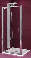 Душевая дверь AQUAFORM SALGADO 103-06075 (80 см)