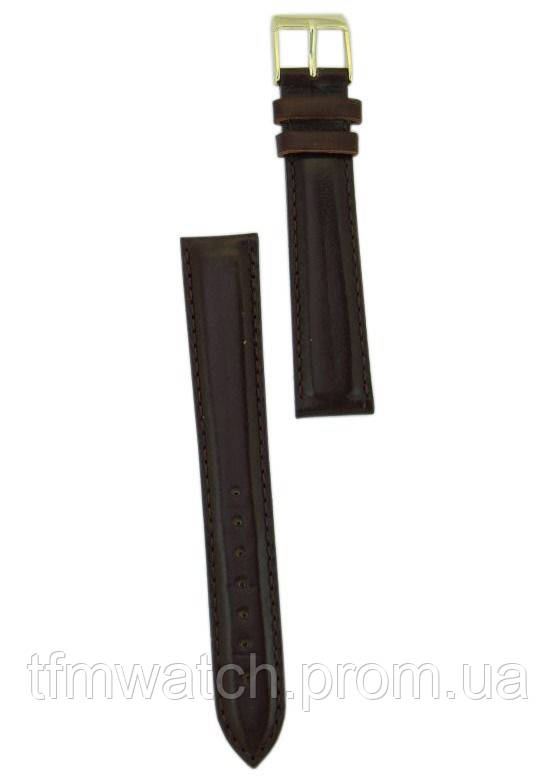 Кожаный ремень 18 мм Беларусь