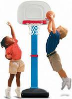 Баскетбол Раздвижной  620836