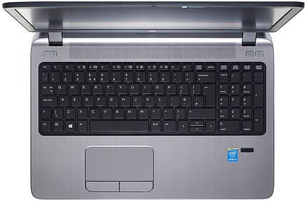Ноутбук HP ProBook 450 G3 (P4P35EA), фото 2