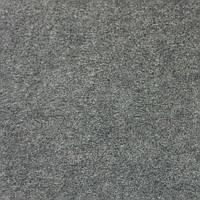 Фетр жесткий 3 мм, 50x33 см, ТЕМНО-СЕРЫЙ МЕЛАНЖ
